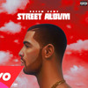 Drake Nothing Was The Same Street Album : OG Esco _ Its gone Be Aite Feat. Manian