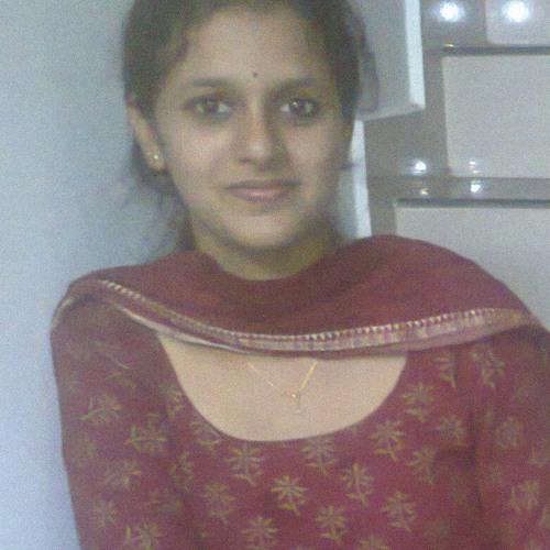 Pride Of Desh
