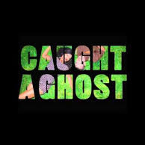 Waterfalls (TLC Cover) - Caught A Ghost By Alt-Noir+