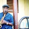 Momo Wandel-Afro Blue (John Coltrane)