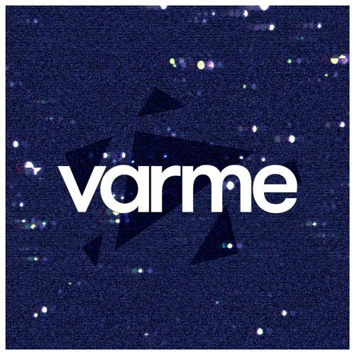 Prest - Varmecast