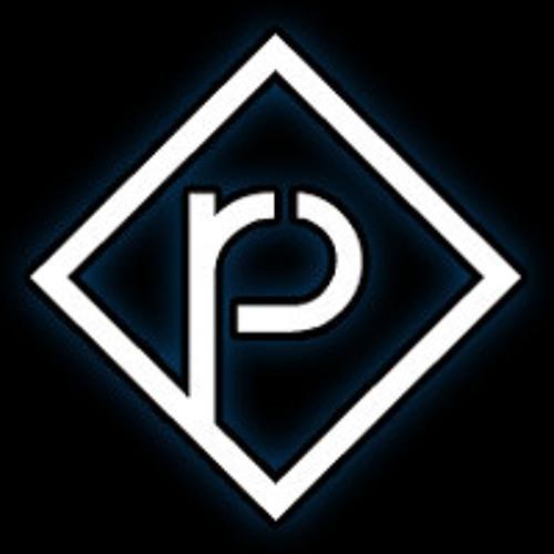 ROCKET PIMP - DEMON PIT