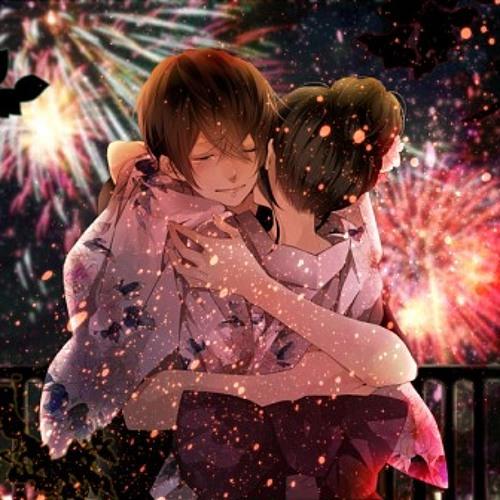 【Aru】永遠花火 (Eien Hanabi) を歌ってみた【mintzmango】