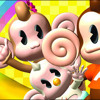 Super Monkey Ball 2 OST   World 9   Space Colony