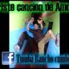 92 (BPM) Triste Cancion De Amor (Version Cumbia El Tri FT Fernando Q)