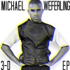 Michael Weferling - One Day (Before & After) *Snippet*