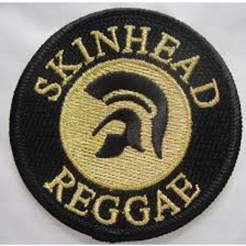 Sunday BBQ & Skinhead Reggae Vibes
