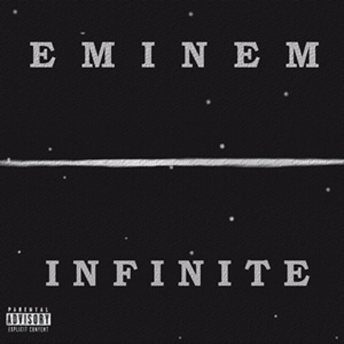 Eminem - Open mic