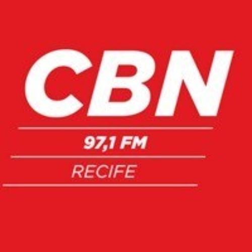 [16.11.13] CBN Pesquisa e Opiniāo - Engajamento e Experiência do Funcionário