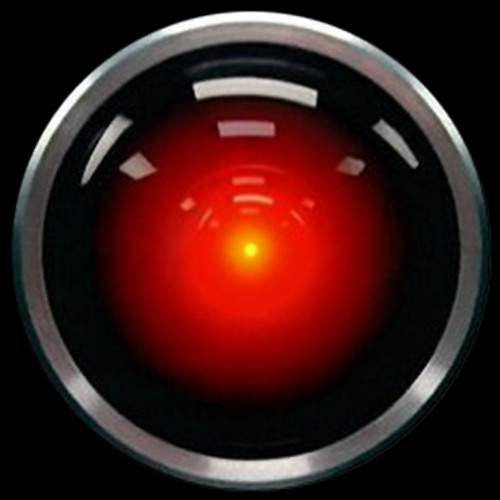 Hal Decommissioned