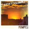 Bastille-Pompeii (instrumental cover)