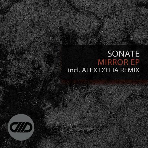 Sonate - Mirror (Original Mix)