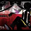 Sacred Spear Explosion Boy- Kagamine Len.mp3