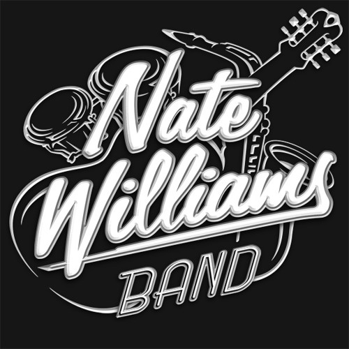 Nate Williams Band performing #41 by Dave Matthews BAnd