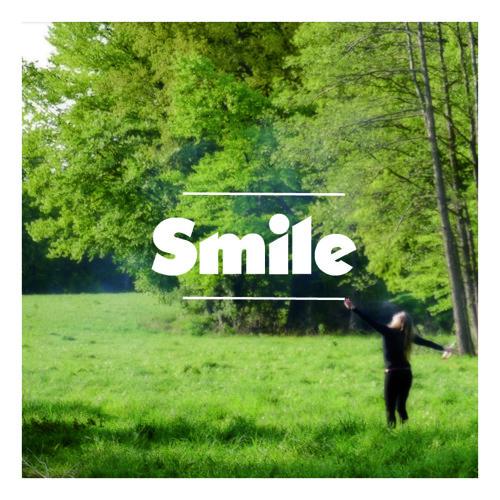 Ihtm - Smile (Original Mix)