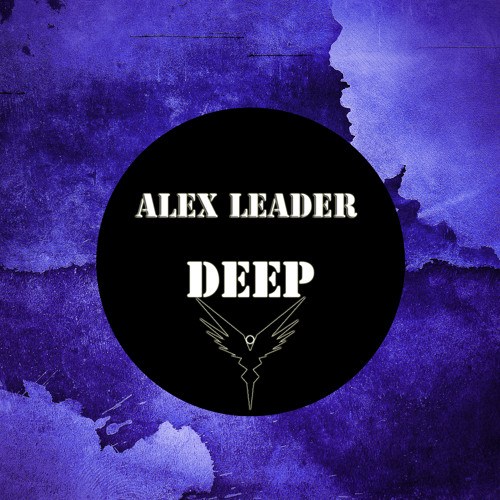 Deep [Preview]