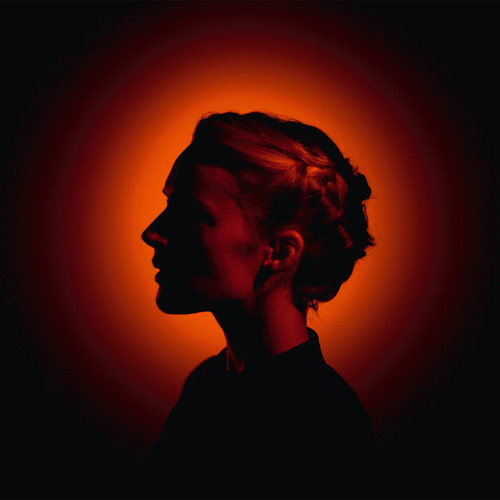 Agnes Obel - Fuel to the Fire (Dexcell Remix) FREE DOWNLOAD