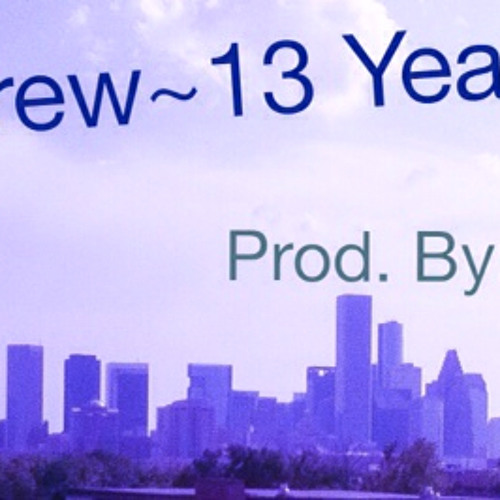 Hek-Tk ~ DJ Screw 13 Years Ago (R.I.P. 11/16/00)  {Prod. by: Hek-Tk}