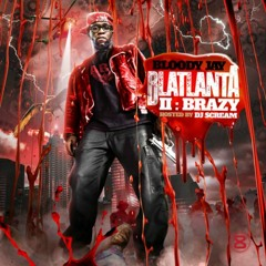 Lets Go Play Ft Young Thug (Prod By. Ferrari Smash)