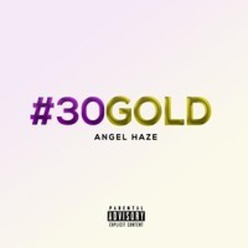 OneRepublic - Counting Stars (Angel Haze Cover)