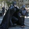 Batman TV Theme