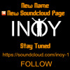 David Guetta Ft. Ne-Yo & Akon & R3hab Vs. Blasterjaxx - Play Hard ( Yoni D Mashup ) Free Download