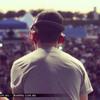 THUNDER BAY (@sheeqobeat 3ball Remix) - Hudson Mohawke