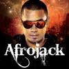 Afrojack - The Spark ft. Spree Wilson