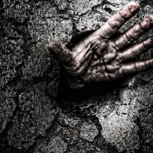 Carnage - Buried Secrets