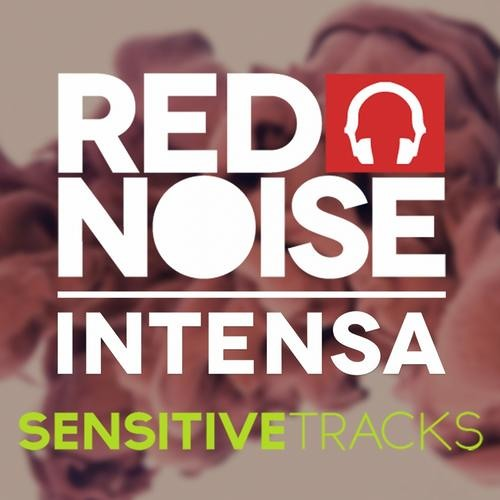 Intensa [Sensitive Tracks]