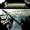 The Life of Salahuddin Al Ayyubi (RH) - Sheikh Zahir Mahmood (Hafidhullah)