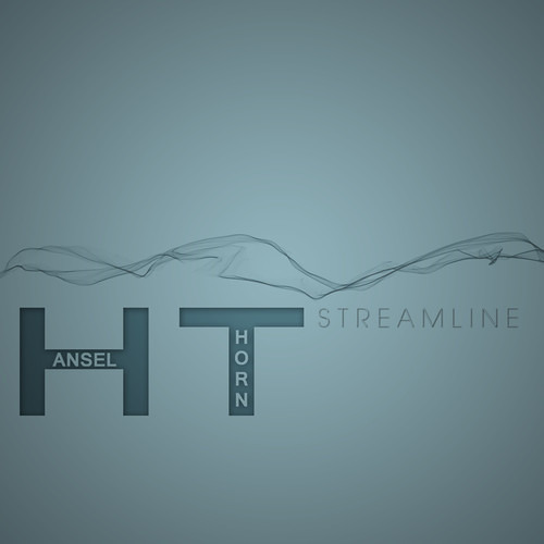 Streamline by Hansel Thorn