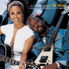 Two Wrongs (Intro) - Wyclef Jean Ft. Claudette Ortiz