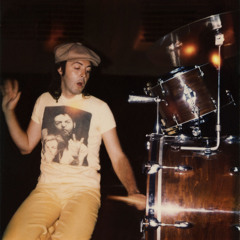 Paul McCartney & Wings - Nineteen Hundred Eighty Five (Oosh Edit)