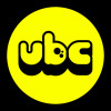 FREE MUSIC PROMOTION - United Bass Culture - EDM Mix