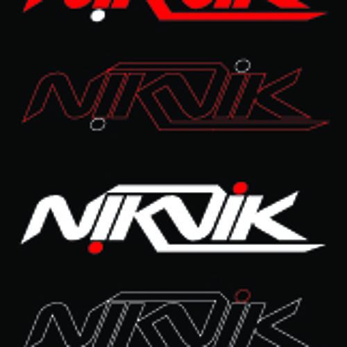NIK NIK'S B-DAY BEETZ 2013 Part 1