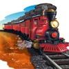 DJ IRV - Last Train To YayadVille (DJ Station #20)!