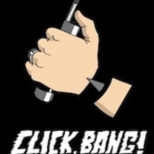 The Click, Bang! Archives