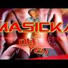 Oh Yeh [Raw]-MASICKA 2013