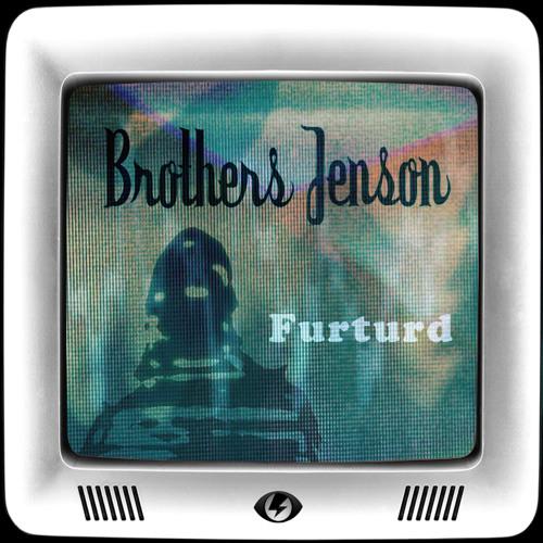 Furturd by Brothers Jenson