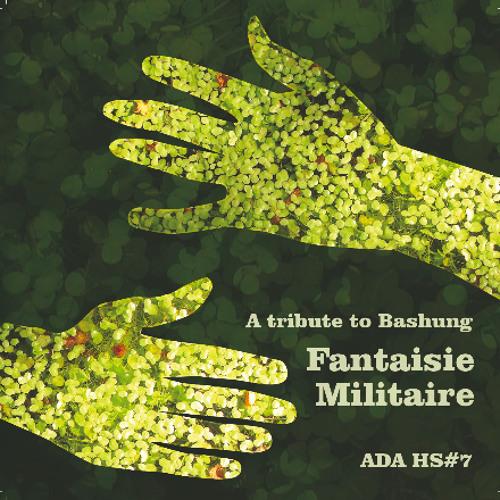 Fantaisie Militaire (reprise)
