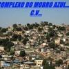 VERSÃO MORRO AZUL (DJ RENAN)