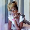 Nkubukinze by Irene Ntale (STEELBOY) mp3