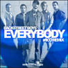 Backstreet Boys - Everybody (YACO DJ REMIX)