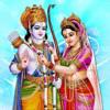 Rama chakkani Seetha ki (Godavari Telugu Movie)