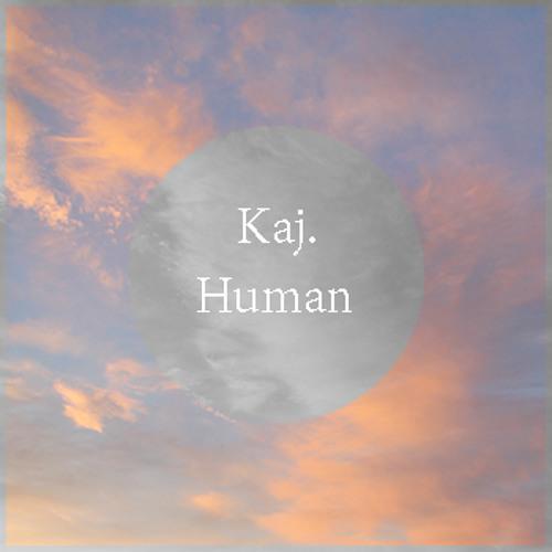 Human (New free MediaFire link in description)