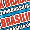 Tribo da Periferia - Aniversário Do Colombiano [[www.funkbrasilia.com]]