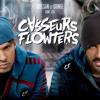 EXCLU CASSEURS FLOWTERS 06h16 - Des Histoires à Raconté