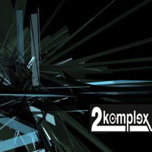 ****2Komplex - 1000 Soundcloud Followers Special Pocket Live****