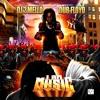 Lil' Wayne x Kevin Rudolph x Afrika Bambaataa - Wayne's World: Planet Rock (DF Blend/Edit)